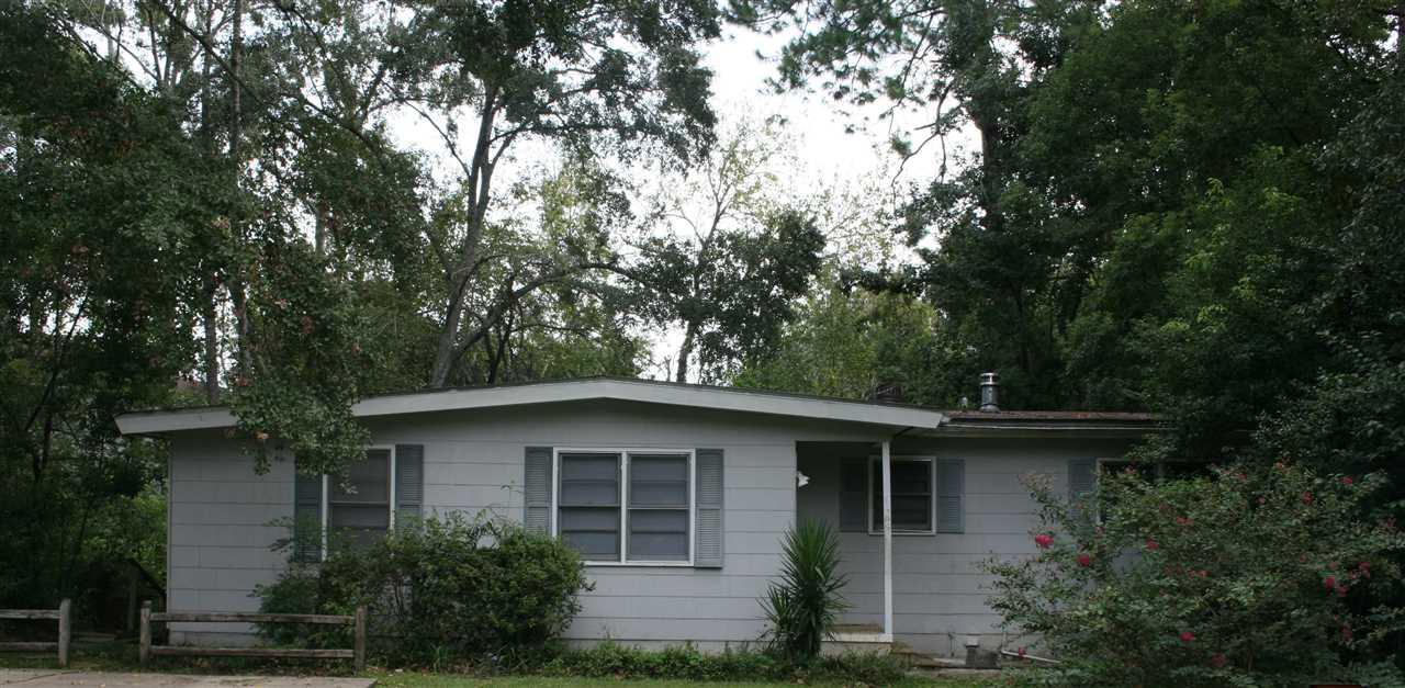 Property ID 286682