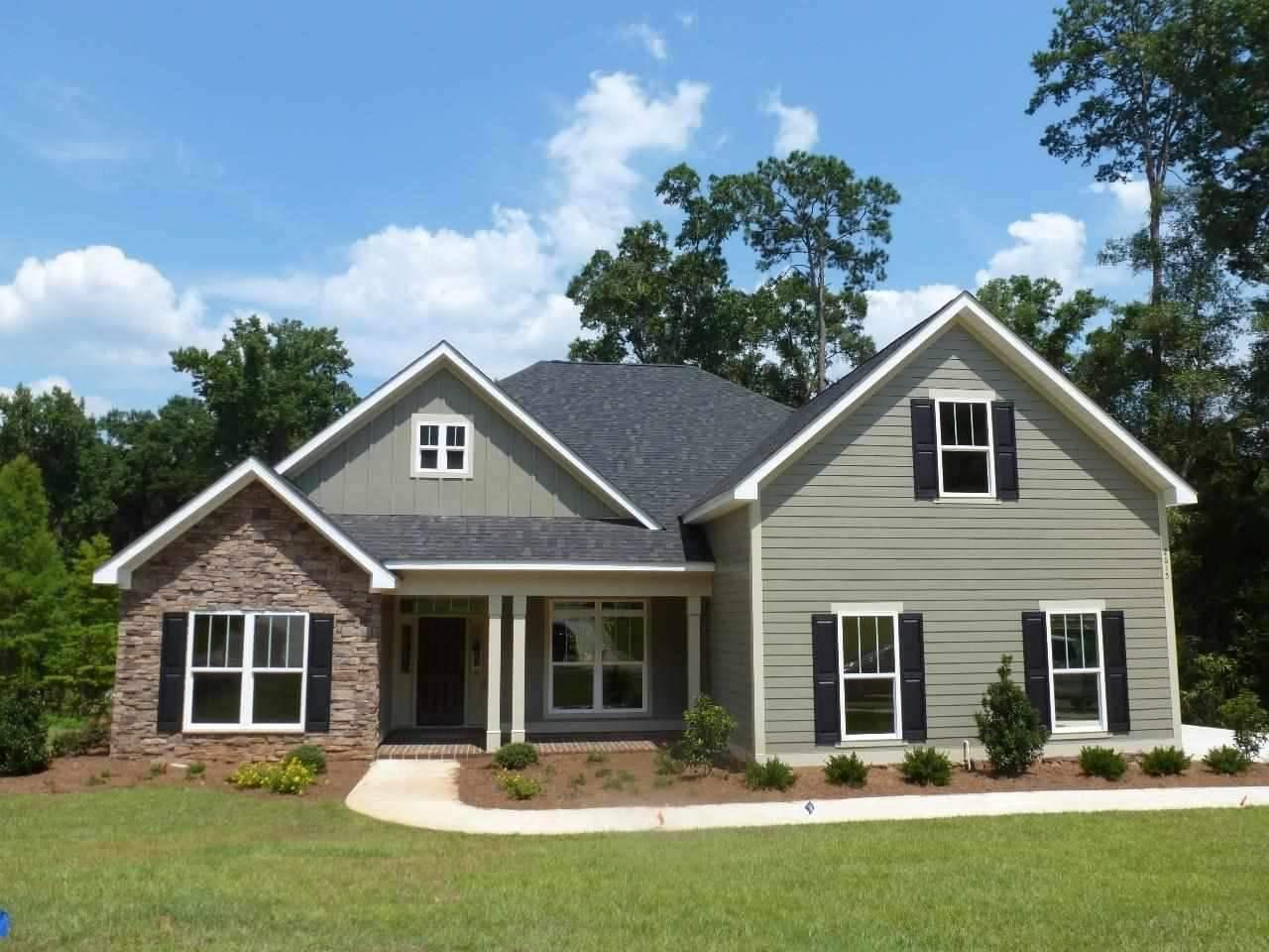 Property ID 293082