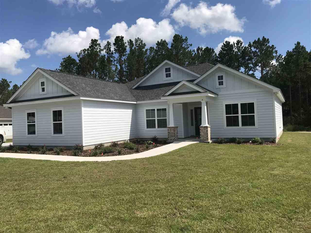 Property ID 288349
