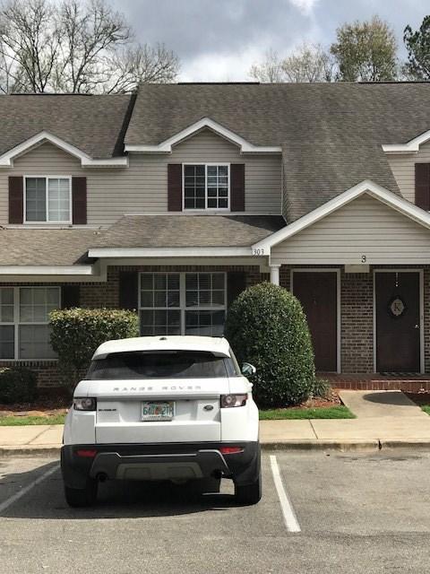 Property ID 291549
