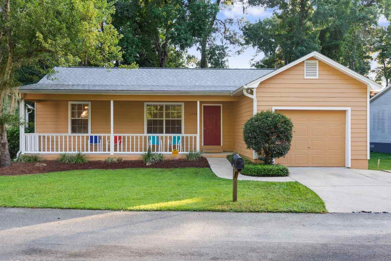 Property ID 309249