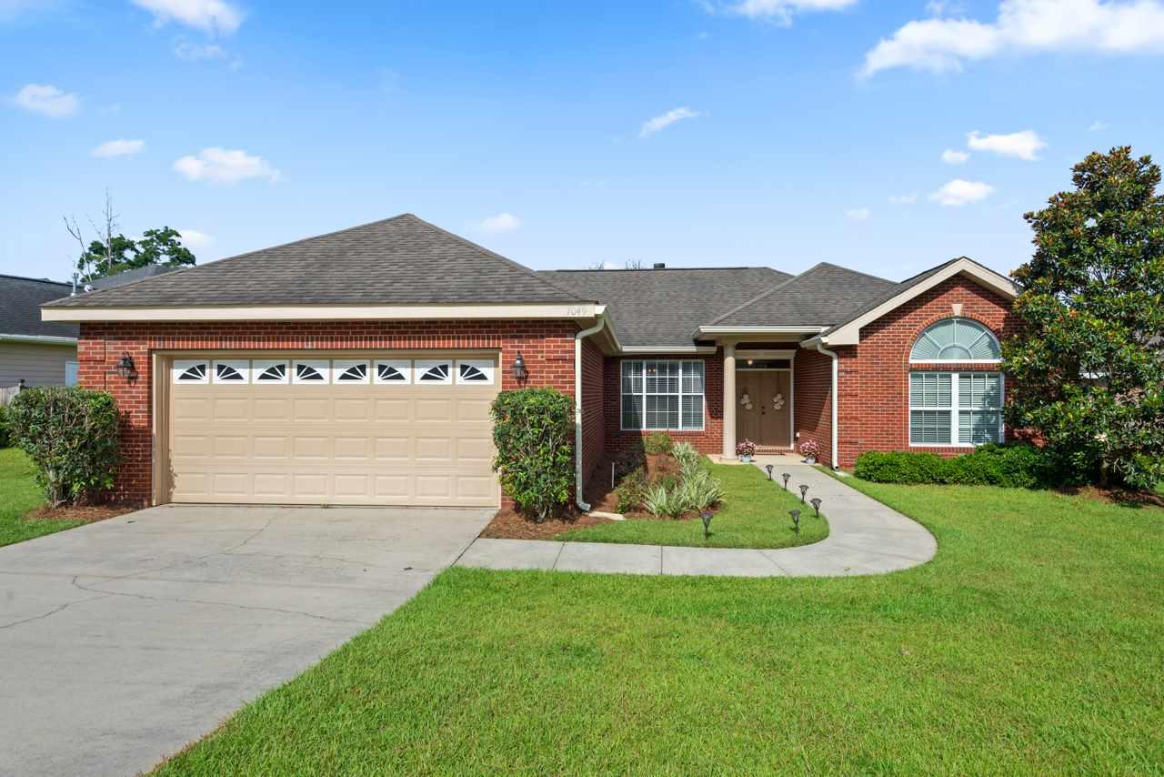 Property ID 308516