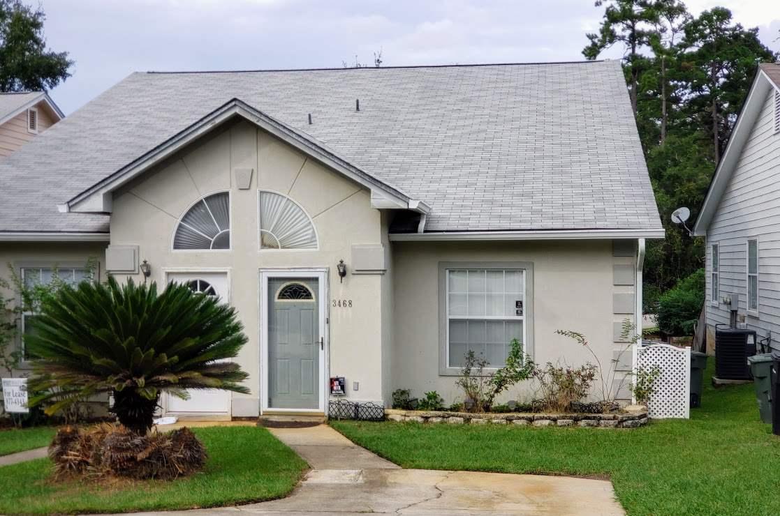 Property ID 312916