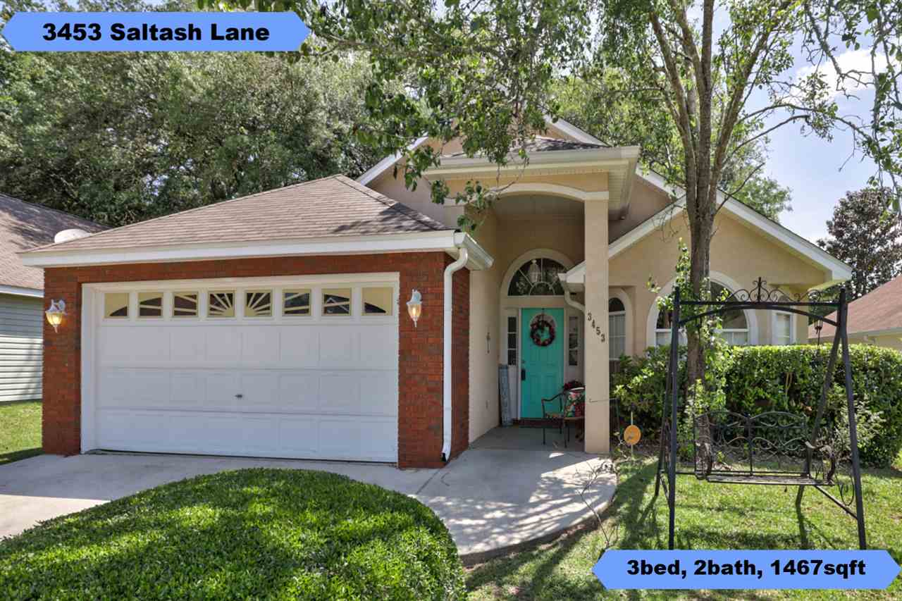 Weems Plantation - Homes for Sale and Real Estate in ...
