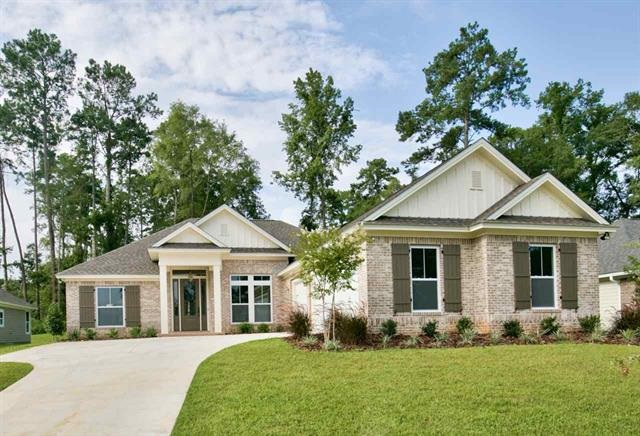 Property ID 274083