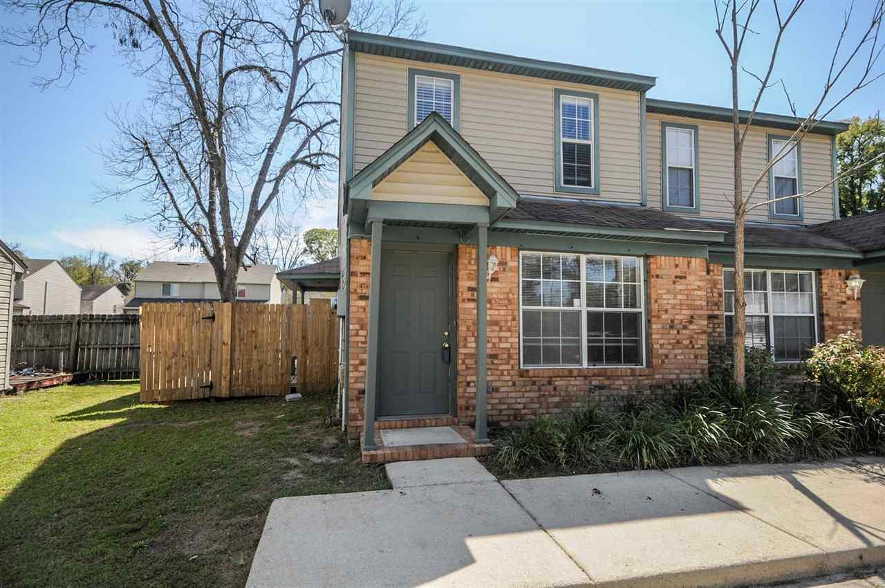 Property ID 291083