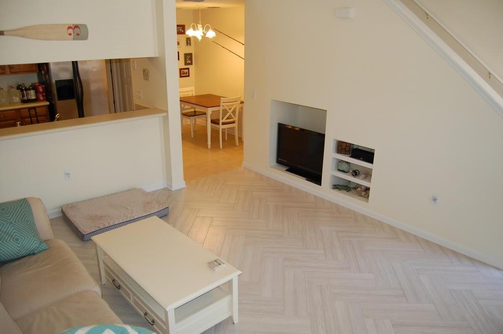 Property ID 312883