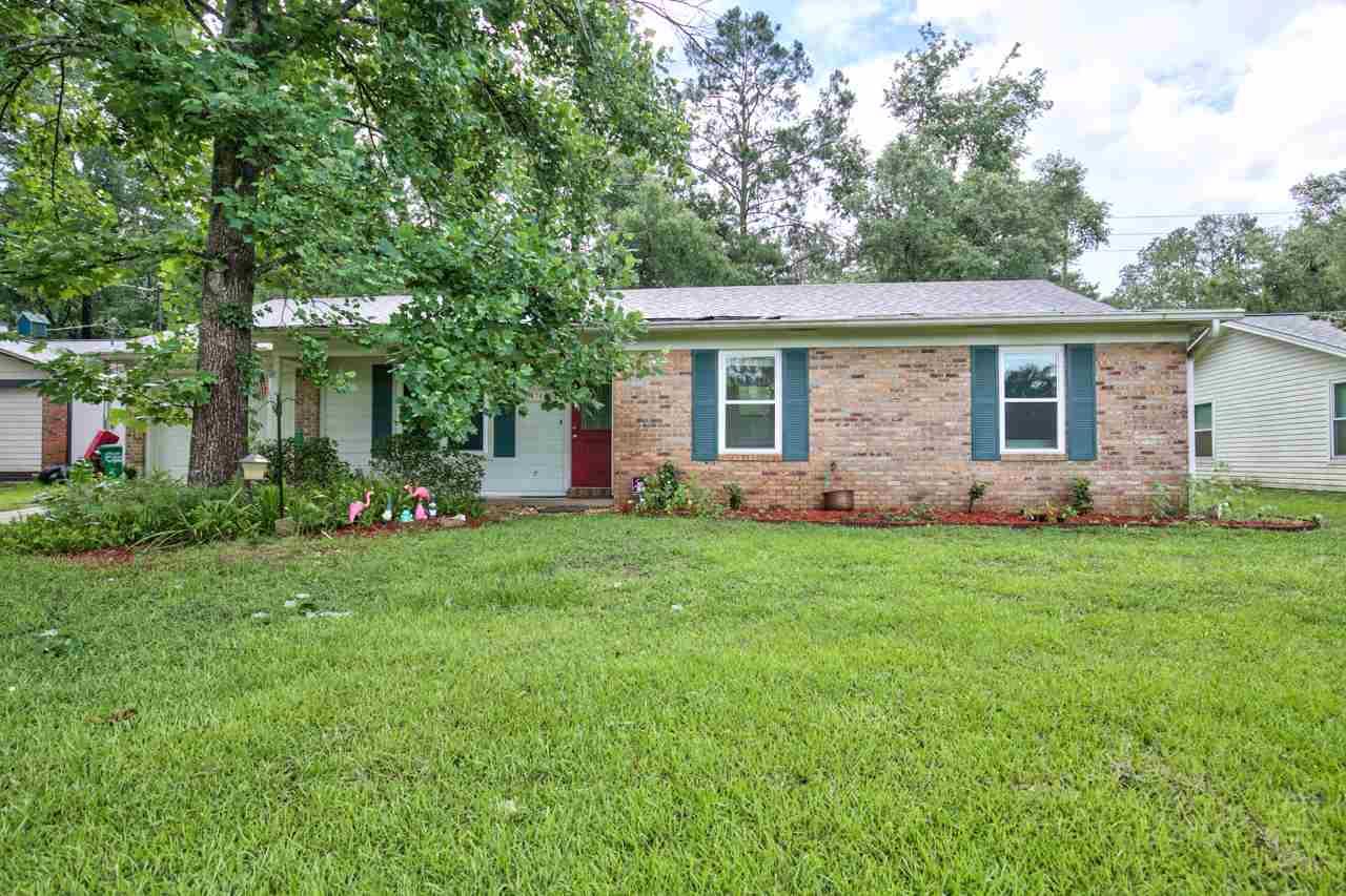 Property ID 294450