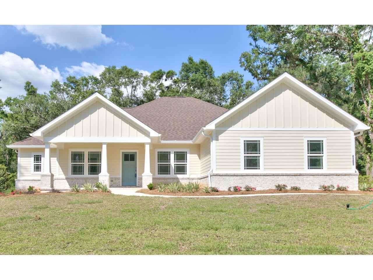 Property ID 301017