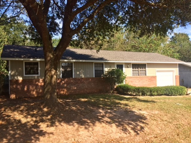 Property ID 287084