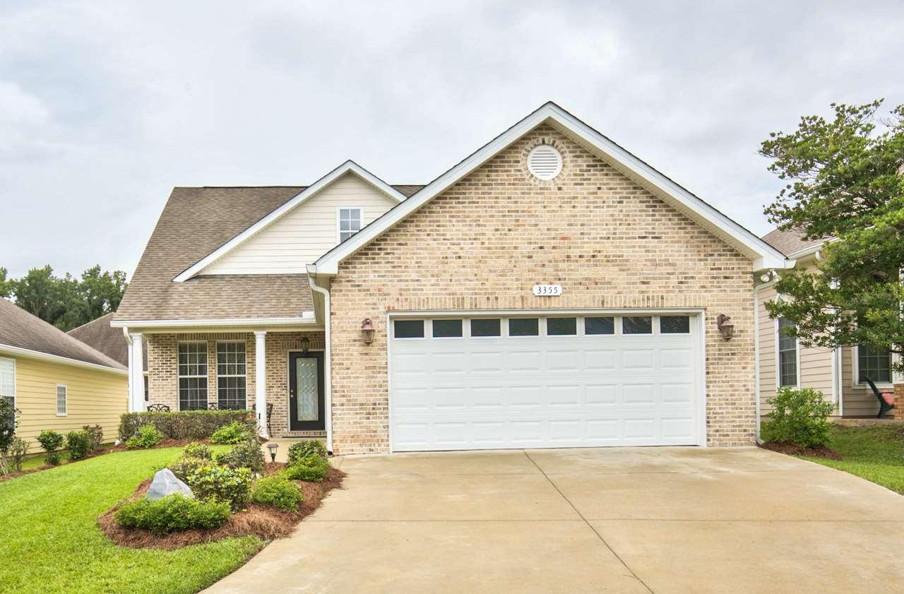 Property ID 290684