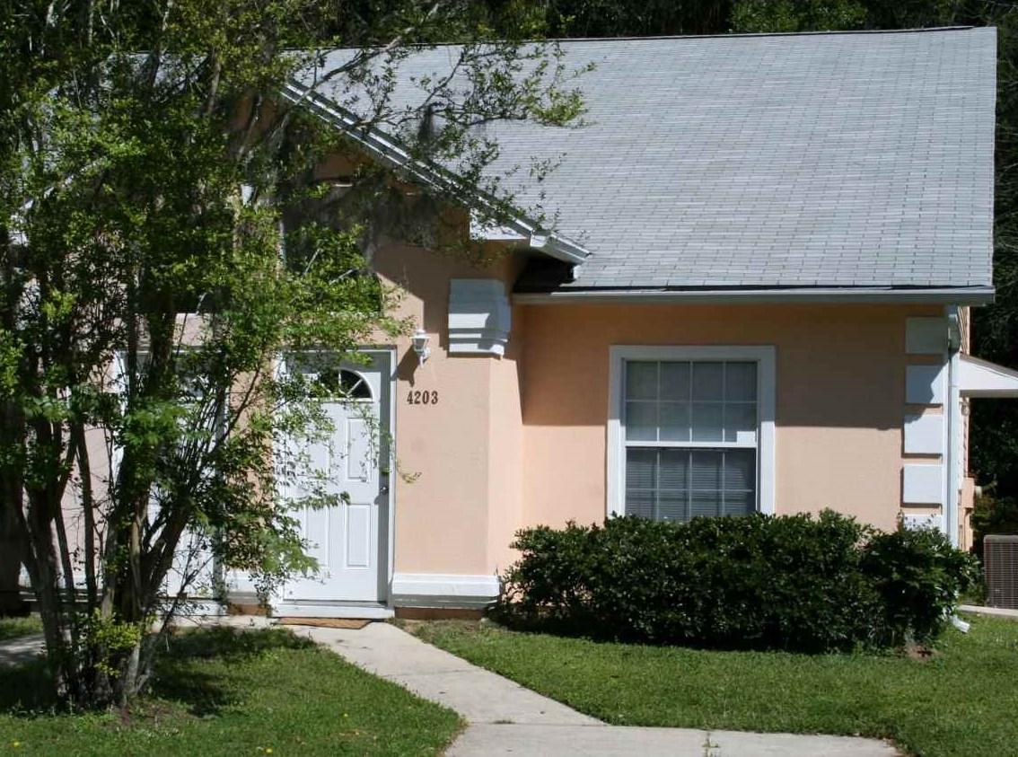 Property ID 291584