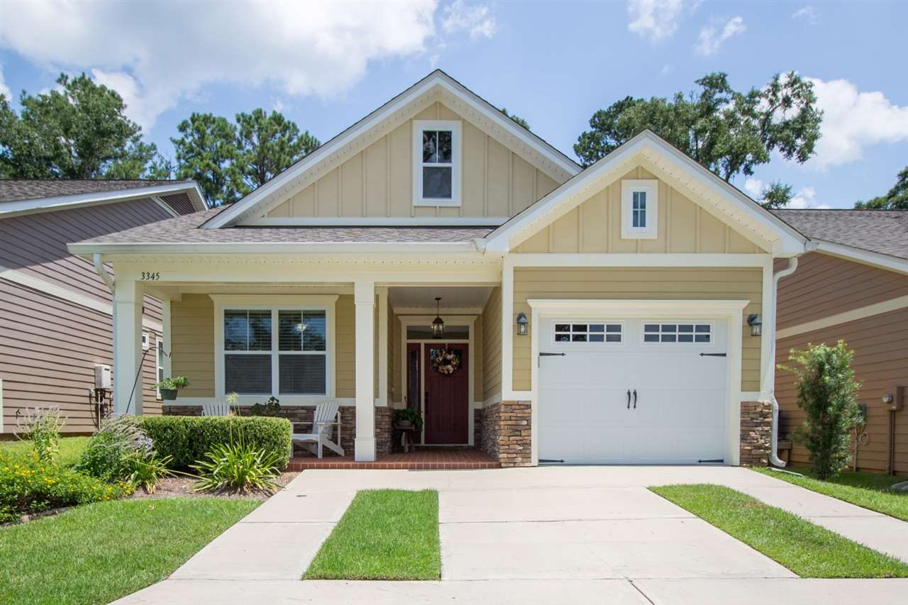 Property ID 309684