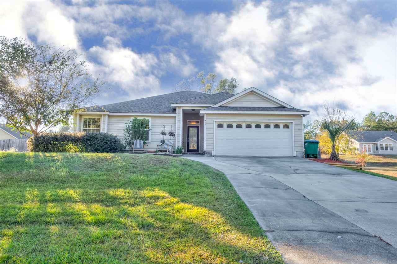 Property ID 288051