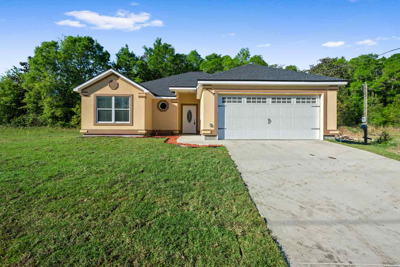 Property ID 291751