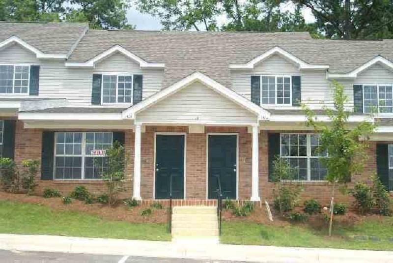 Property ID 299551