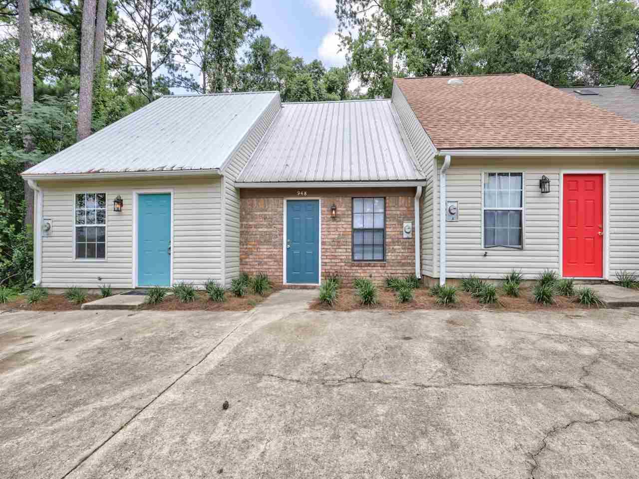 Property ID 320151
