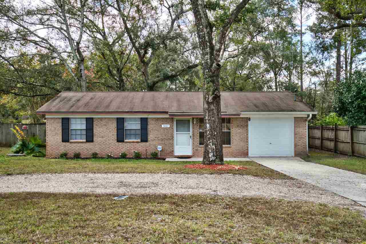 Property ID 288018