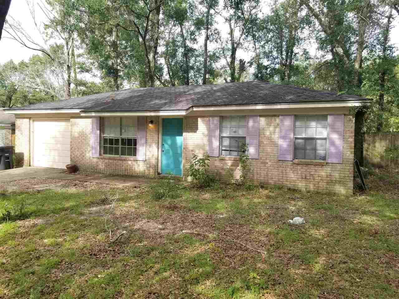 Property ID 309785