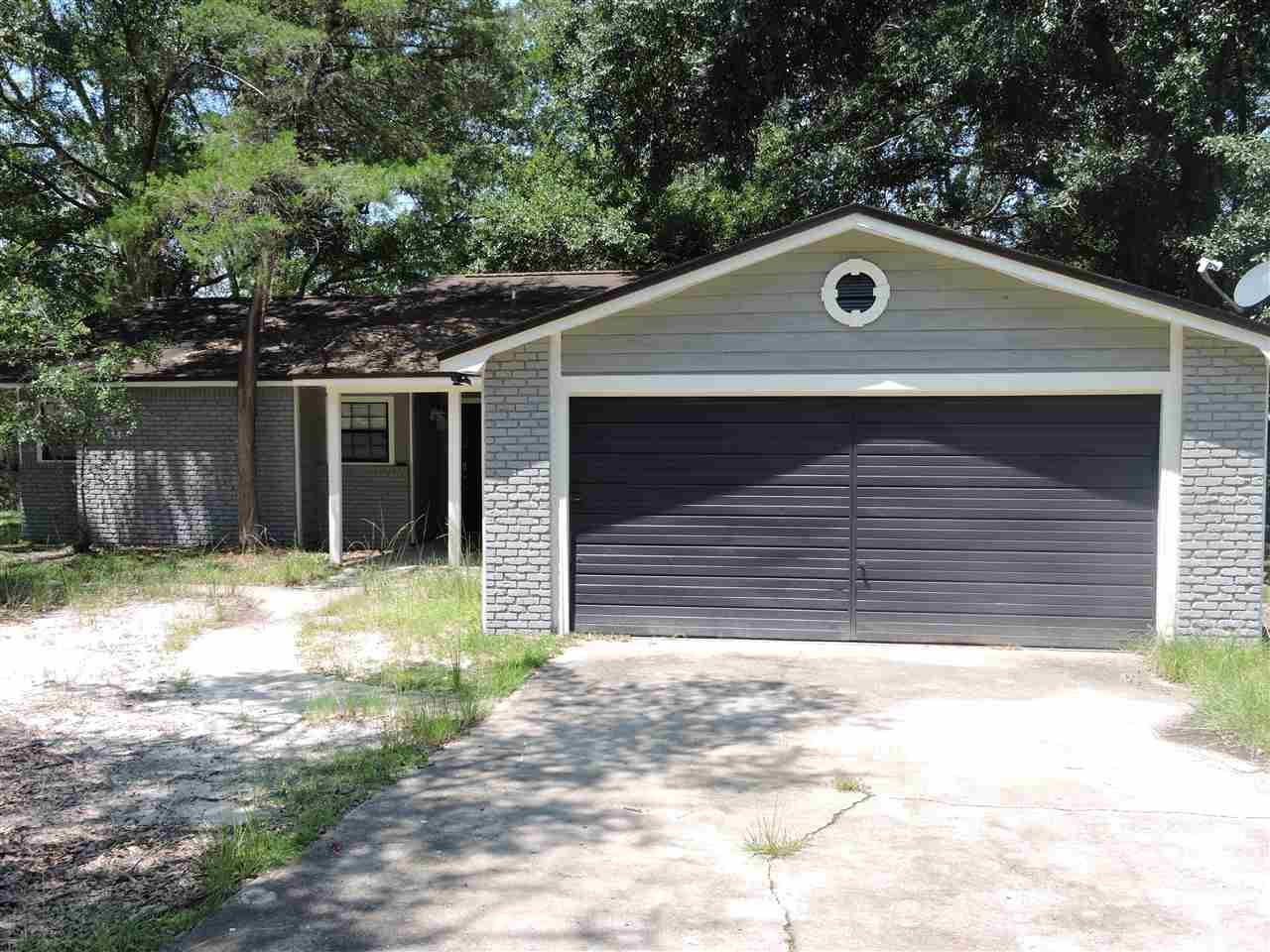 Property ID 310085