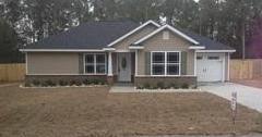 Property ID 287352