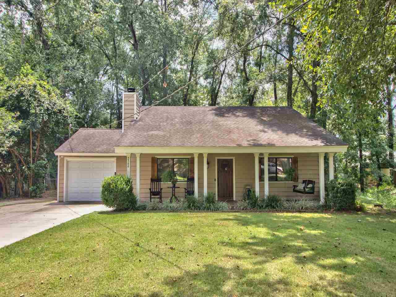Property ID 309852