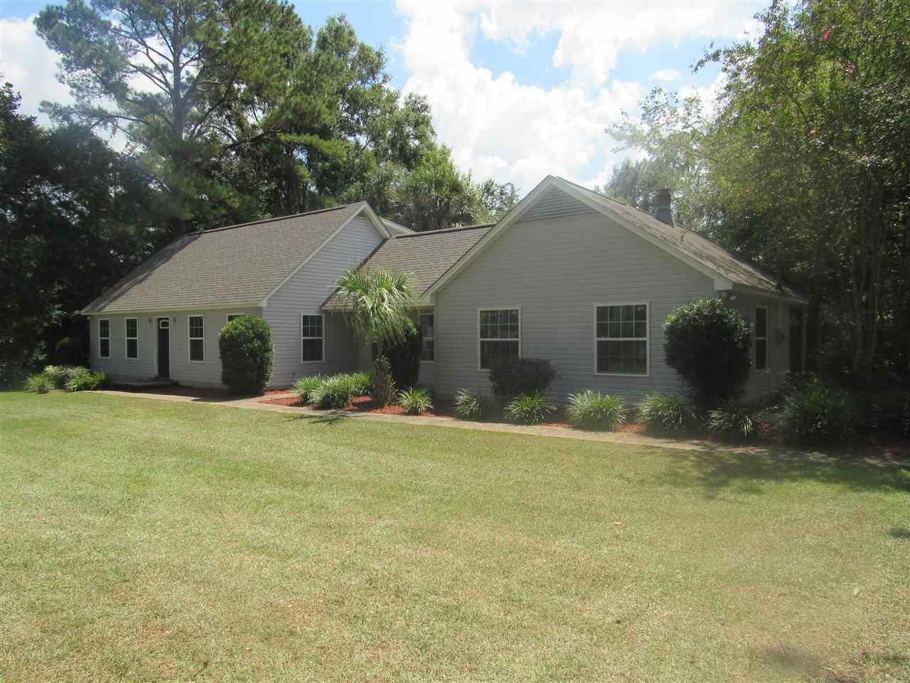 Property ID 310452