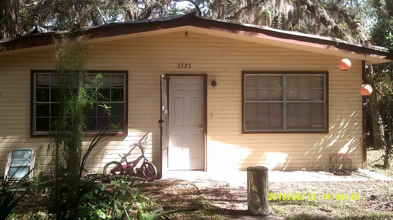 Property ID 295119
