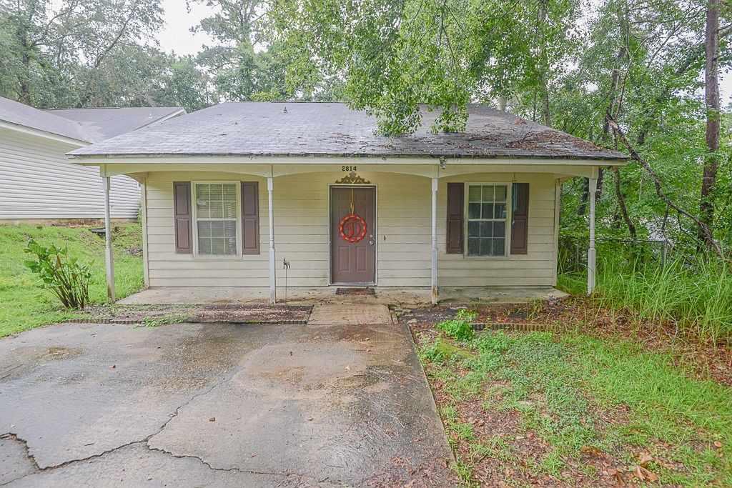 Property ID 308819