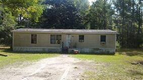 Property ID 286686