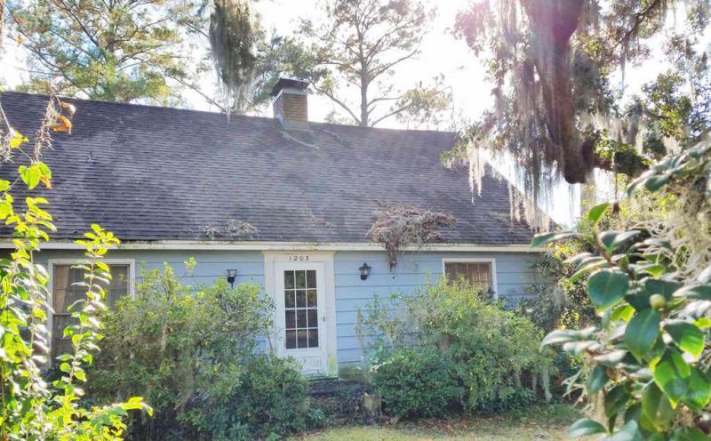 Property ID 288053