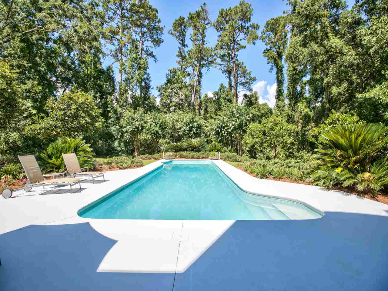 6096 Miller Landing Cove, Tallahassee, FL, 32312 - 6096
