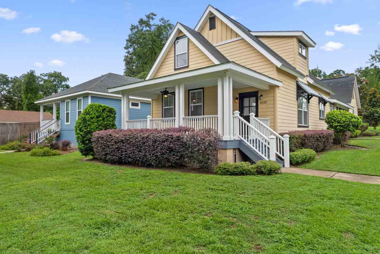 Property ID 309253