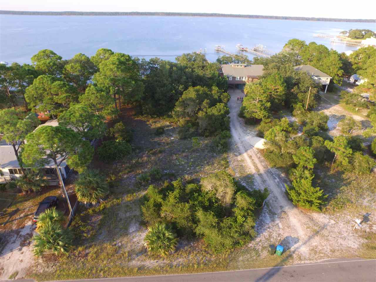 Alligator Point Homes For Sale