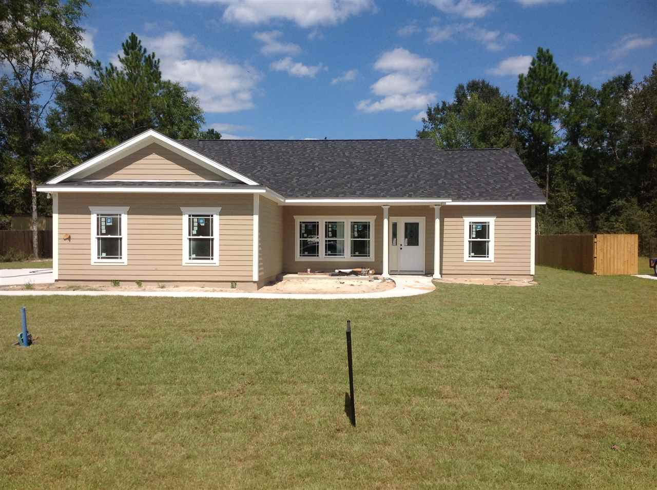 Property ID 287320