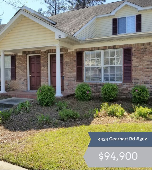 Property ID 291187