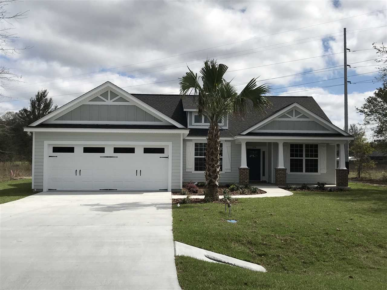 Property ID 286054