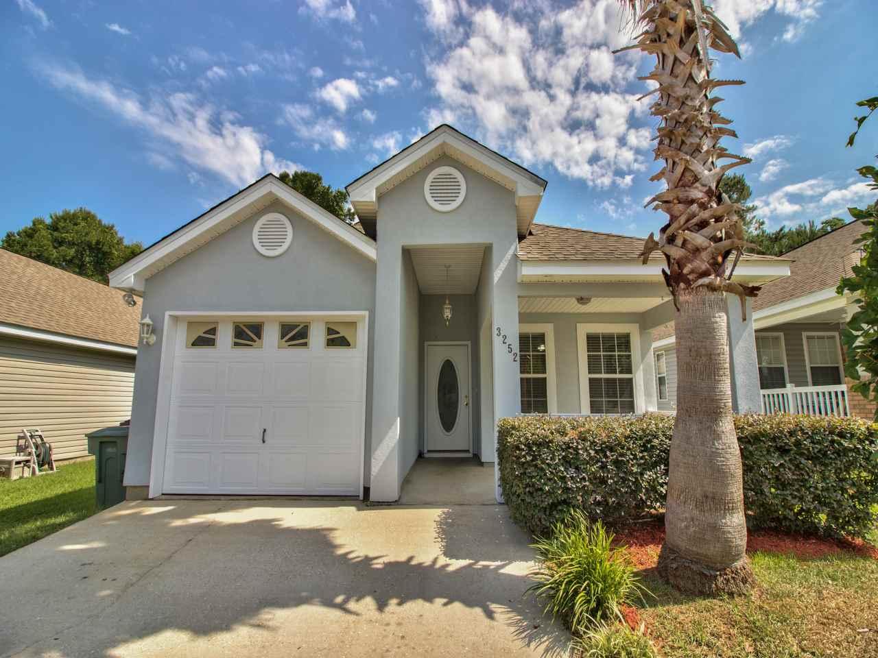 Property ID 309421