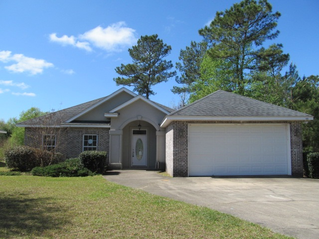 Property ID 291688