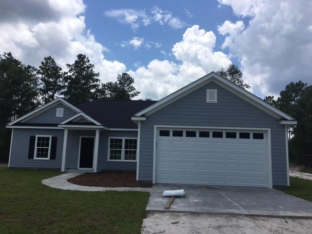 Property ID 284255