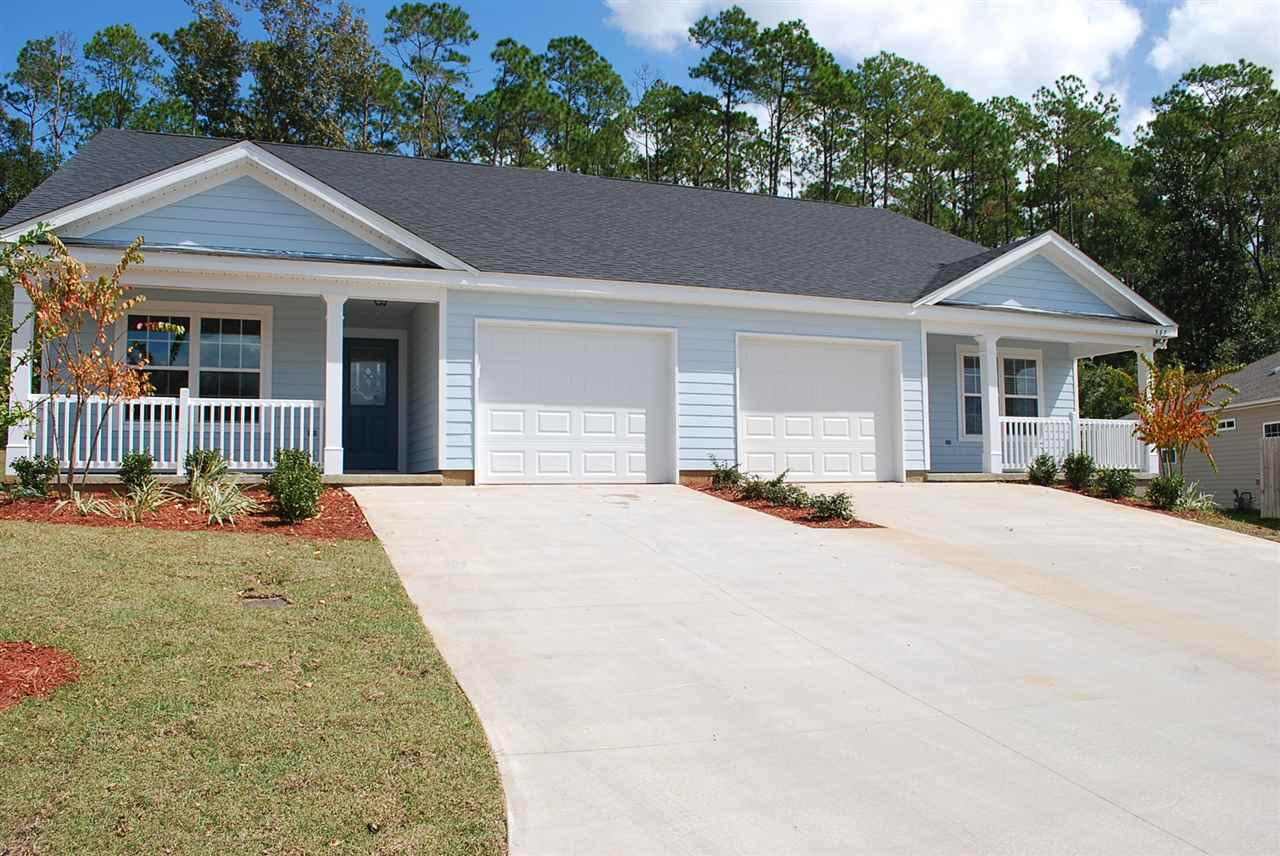 Property ID 285855