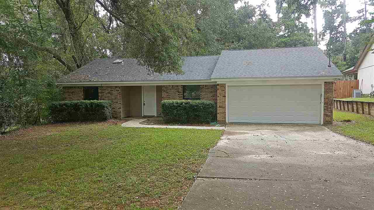 Photo of 4276 Carnwath, Tallahassee, FL 32303