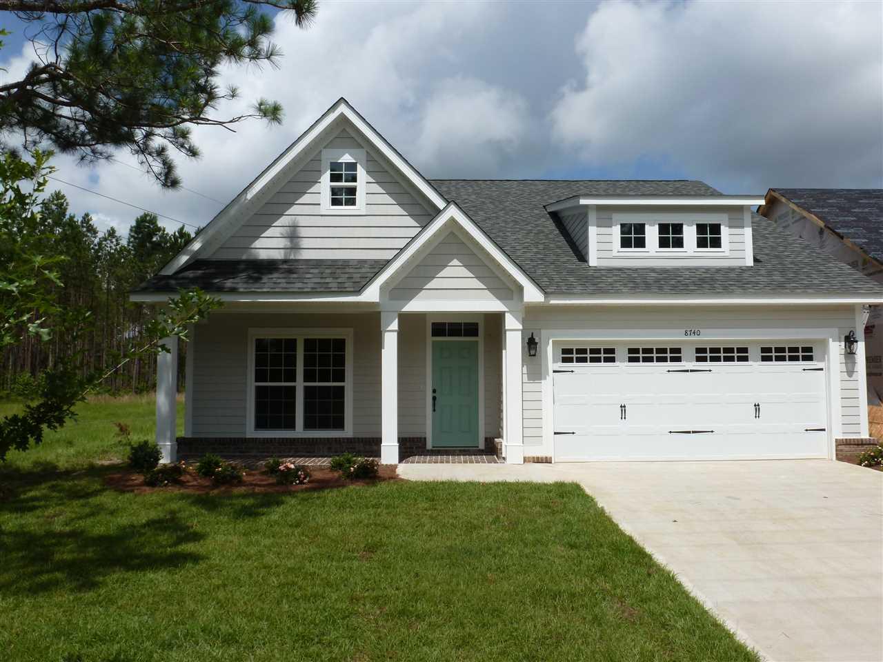 Property ID 308955
