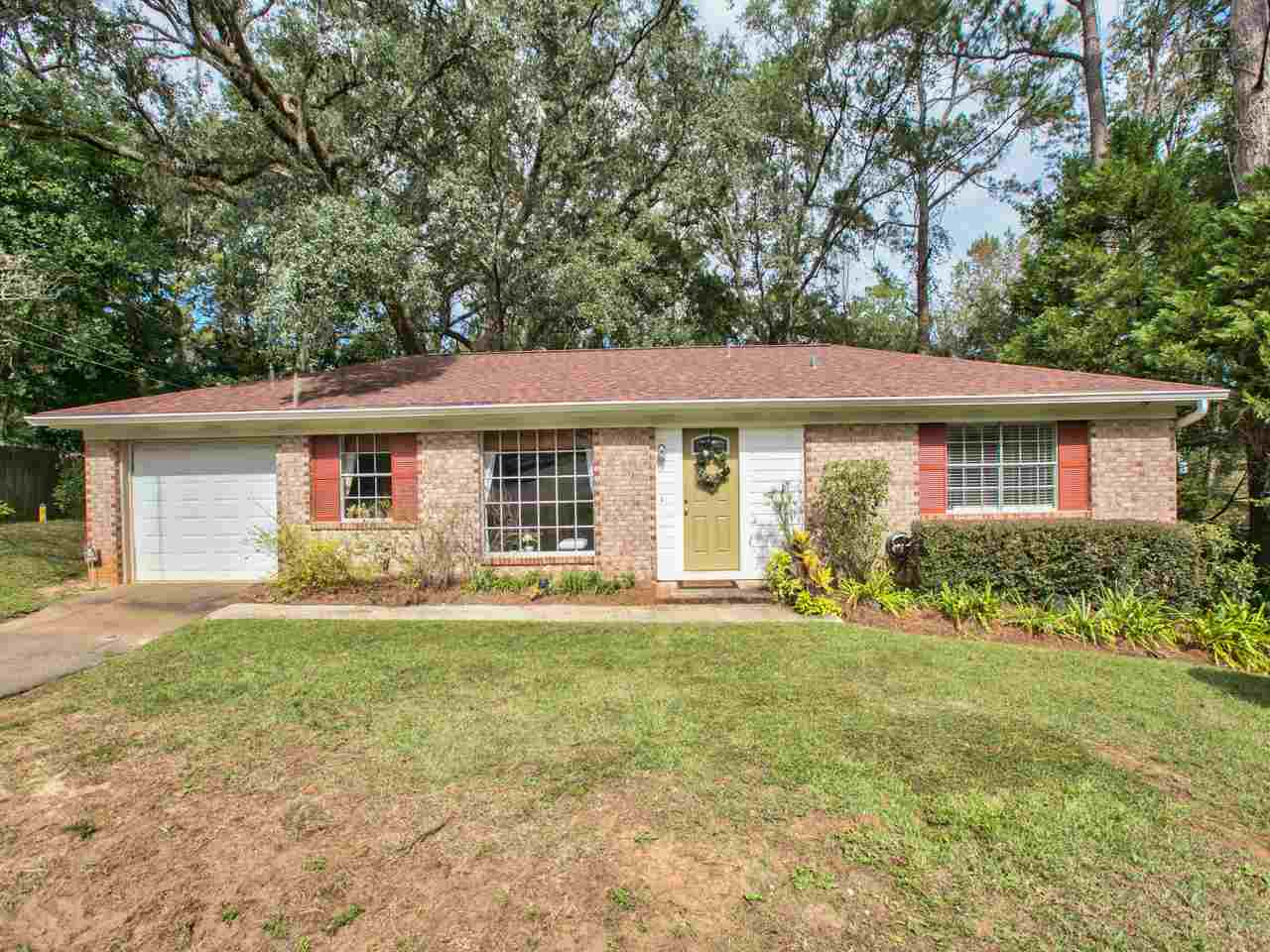 Property ID 312855