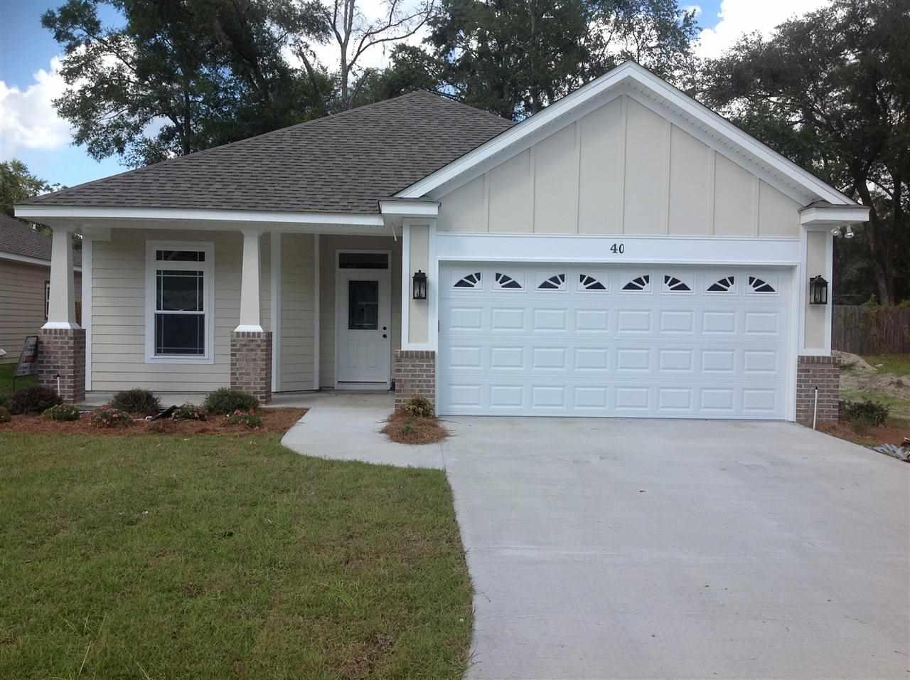 Property ID 287322