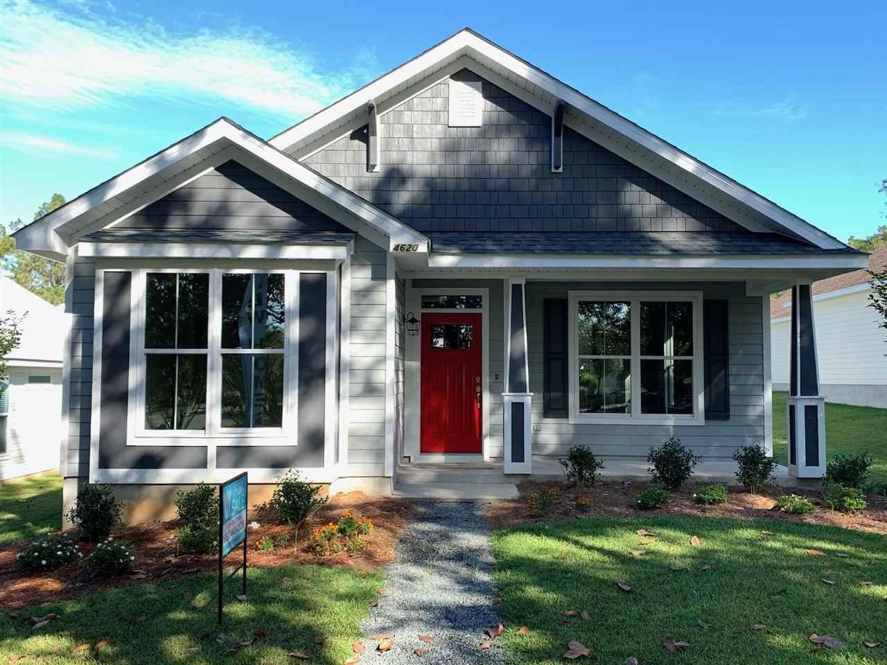 Property ID 312022
