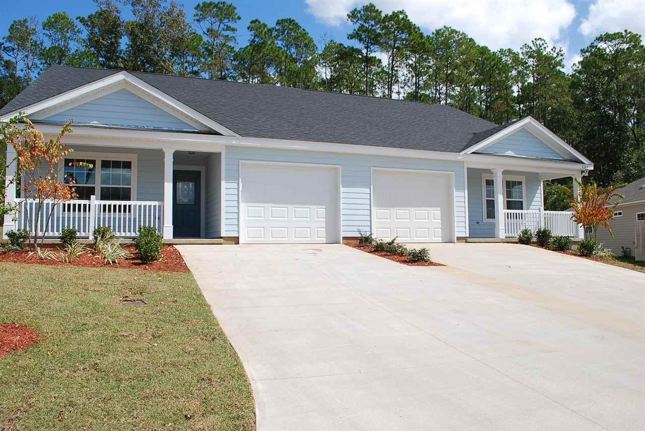 Property ID 285856
