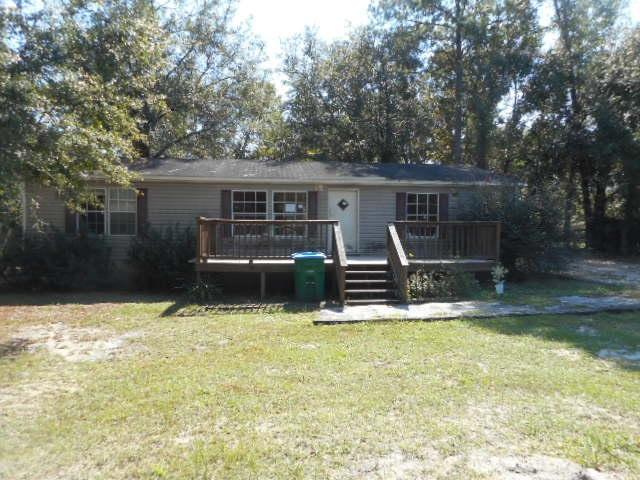 Property ID 287556