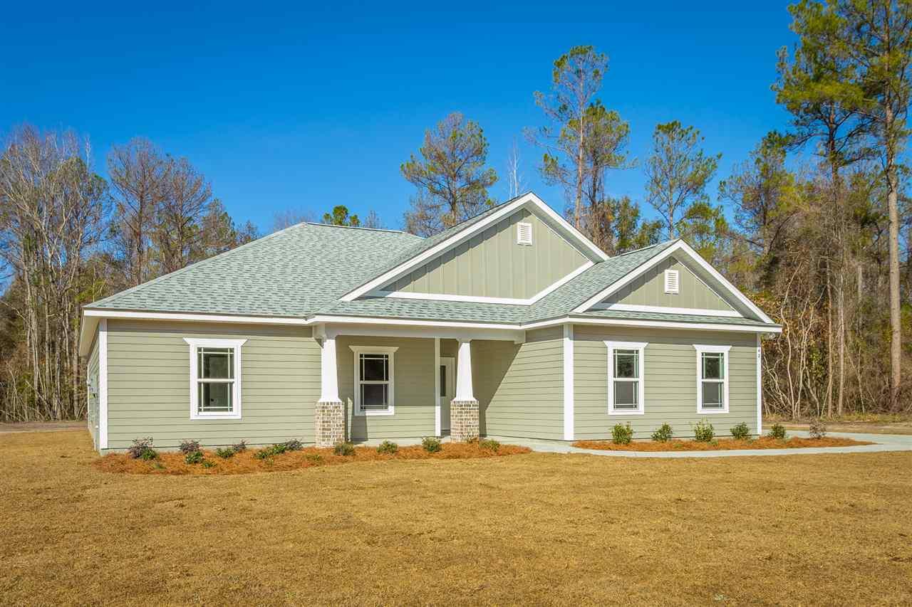 Property ID 291756