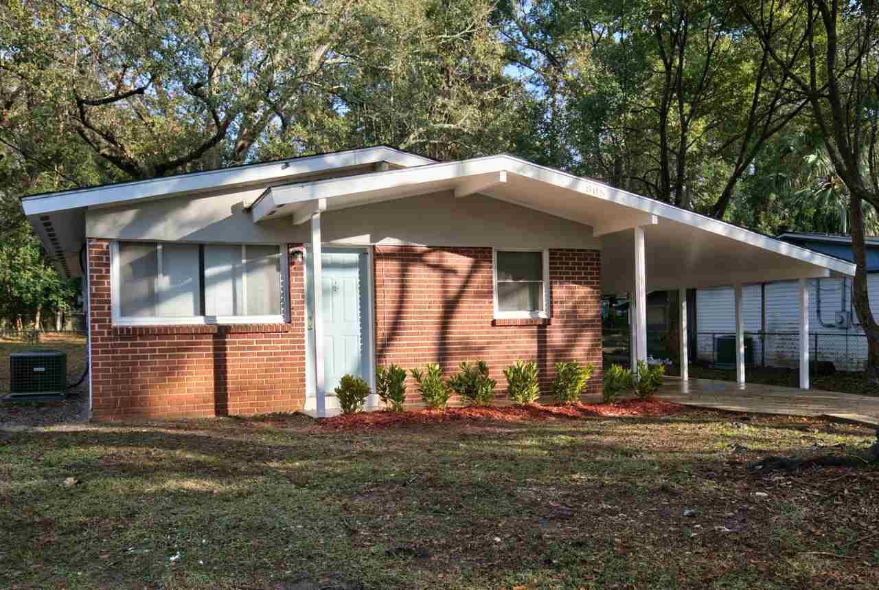 Property ID 288423